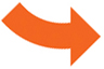 mediation4 workplace mediation orange arrow