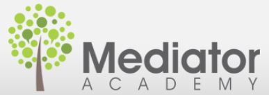 blog-mediatoracademy
