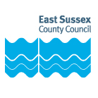 east_sussex_county_council